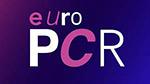 EuroPCR 2021 Electroducer