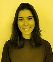 Luiza Morin