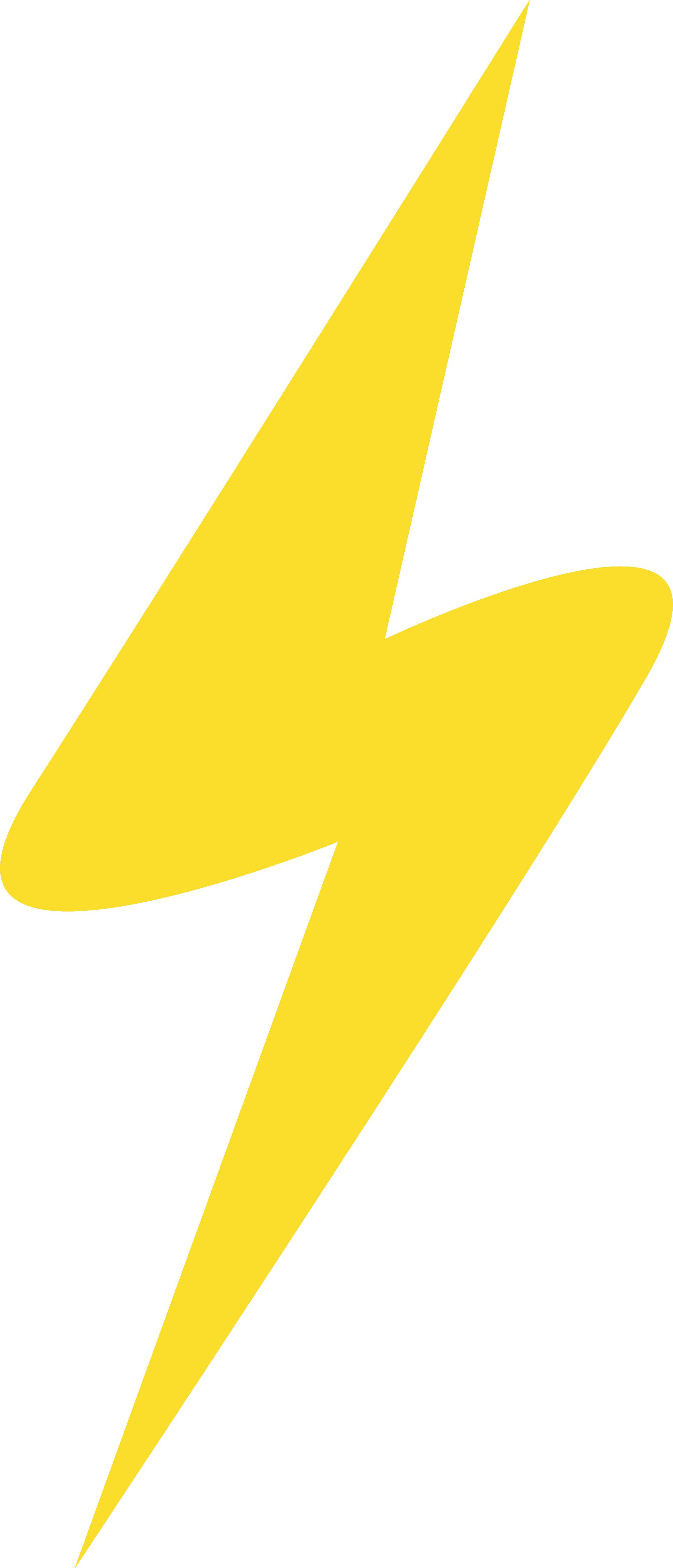 Éclair Electroducer